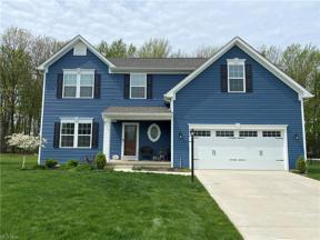 Property for sale at 9530 Winfield Lane, North Ridgeville,  Ohio 44039