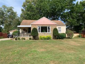 Property for sale at 130 West Street, Berea,  Ohio 44017