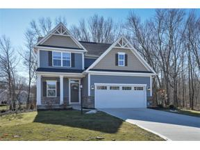 Property for sale at 9858 Ethan Circle, Olmsted Township,  Ohio 44138