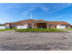 Property for sale at 2002 E 28th Street, Lorain,  Ohio 44055