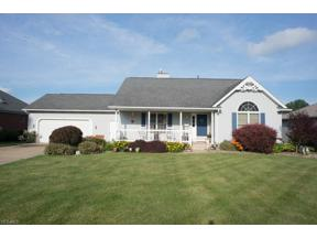 Property for sale at 356 Rufener, Rittman,  Ohio 44270