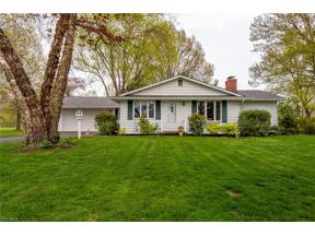 Property for sale at 42229 Oberlin Elyria Road, Elyria,  Ohio 44035