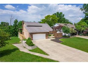 Property for sale at 18266 Raccoon Trail, Strongsville,  Ohio 44136
