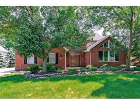 Property for sale at 2568 Crane Creek Parkway, Brecksville,  Ohio 44141