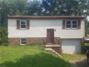 Property for sale at 13 Cutters Landing, Rittman,  Ohio 44270