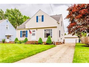 Property for sale at 15689 Pike Boulevard, Brook Park,  Ohio 44142