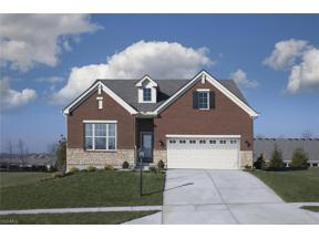 Property for sale at 5422 Hawks Nest Circle, Sheffield Village,  Ohio 44054