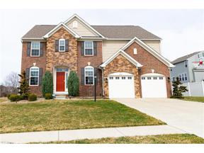 Property for sale at 5101 Hartwell Lane, Brunswick,  Ohio 44212