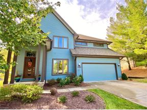 Property for sale at 6770 Windward Hills Drive 62, Brecksville,  Ohio 44141