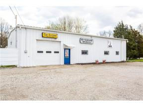 Property for sale at 17835 State Route 83, Grafton,  Ohio 44044