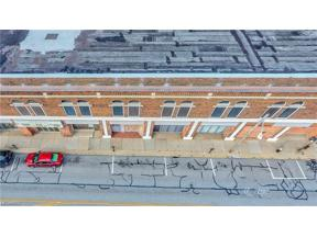 Property for sale at 11794-11814 Detroit Avenue, Lakewood,  Ohio 44107