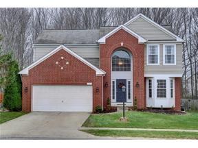 Property for sale at 1144 Molland Drive, Brunswick,  Ohio 44212