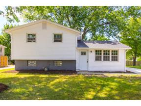 Property for sale at 6100 Slater Drive, Brook Park,  Ohio 44142