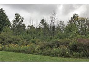 Property for sale at Snowville Road, Brecksville,  Ohio 44141