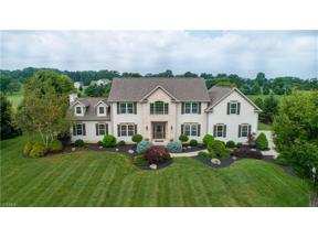 Property for sale at 7176 Harps Mill Drive, Wadsworth,  Ohio 44281