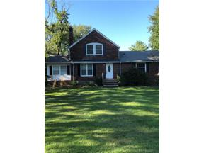 Property for sale at 3571 E Pleasant Valley Road, Seven Hills,  Ohio 44131