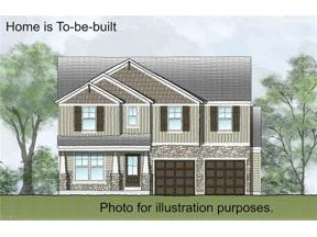 Property for sale at TBD Appian Way 153, North Ridgeville,  Ohio 44039