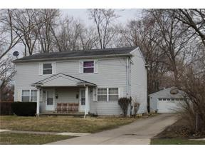 Property for sale at 500-502 Pearl Street, Berea,  Ohio 44017