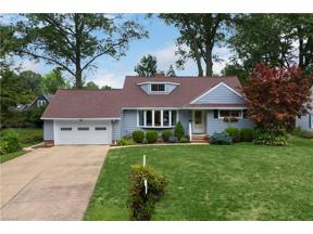 Property for sale at 28624 N Lincoln Road, Bay Village,  Ohio 44140