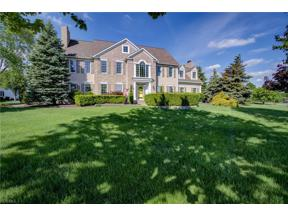 Property for sale at 7581 Hempfield Lane, Hudson,  Ohio 44236