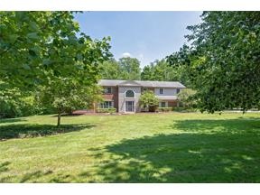 Property for sale at 3289 Old Brainard Road, Pepper Pike,  Ohio 44124
