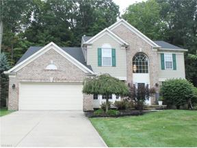 Property for sale at 1692 Maplegrove Drive, Twinsburg,  Ohio 44087