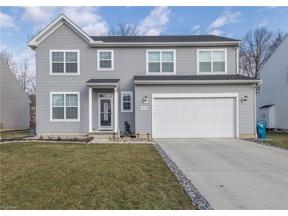 Property for sale at 9099 Shady Elm Lane, Olmsted Township,  Ohio 44138
