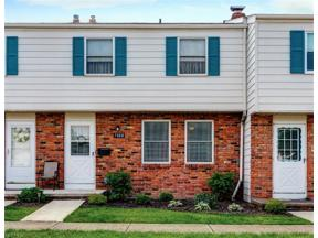 Property for sale at 7460 Duke Court, Mentor,  Ohio 44060