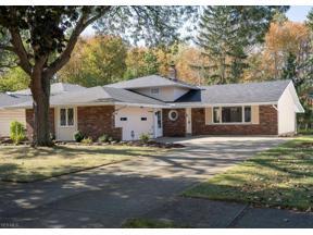 Property for sale at 6024 Pomona Drive, Parma,  Ohio 44130