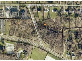 Property for sale at Lewis Road, Pepper Pike,  Ohio 44124
