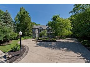 Property for sale at 14482 Windsor Castle Lane, Strongsville,  Ohio 44149
