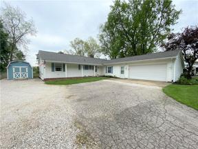 Property for sale at 9965 W Ridge Road, Elyria,  Ohio 44035