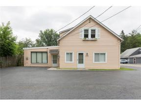 Property for sale at 23757 Sprague Road, Columbia Station,  Ohio 44028