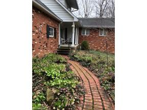 Property for sale at 6867 Westwood Drive, Brecksville,  Ohio 44141