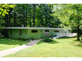Property for sale at 4678 Broadview Road, Richfield,  Ohio 44286