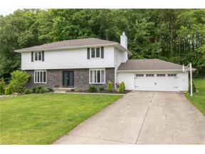 Property for sale at 8290 Pebble Creek Creek, Bainbridge,  Ohio 44023