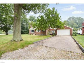 Property for sale at 480 Memorial Parkway, Akron,  Ohio 44310