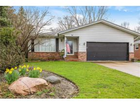 Property for sale at 6128 Highland Road, Highland Heights,  Ohio 44143
