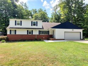 Property for sale at 6808 Eastgate Drive, Mayfield Village,  Ohio 44143