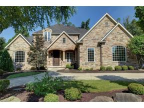 Property for sale at 14316 Castlereagh Lane, Strongsville,  Ohio 44136