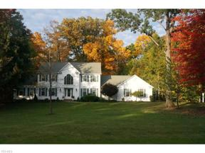 Property for sale at 8501 Hemlock Ridge Drive, Kirtland,  Ohio 44094