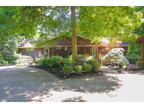 Property for sale at 47545 Middle Ridge Road, Amherst,  Ohio 44001