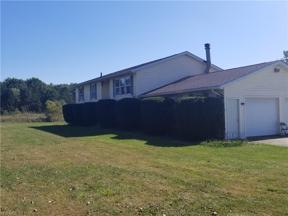 Property for sale at 4772 Poe Road, Medina,  Ohio 44256