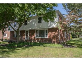 Property for sale at 3797 Hillbrook Road, University Heights,  Ohio 44118