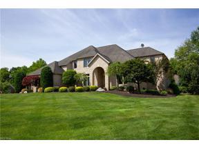 Property for sale at 9282 Province Lane, Brecksville,  Ohio 44141
