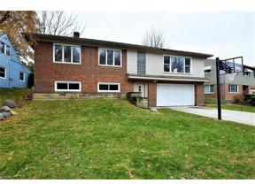 Property for sale at 23728 Glenhill Drive, Beachwood,  Ohio 44122
