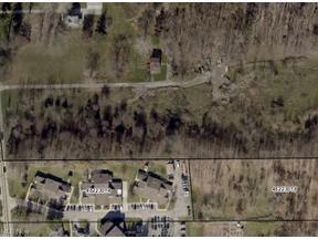 Property for sale at 12421 York Road, North Royalton,  Ohio 44133