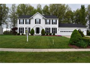 Property for sale at 5088 Fitch Drive, Sheffield Village,  Ohio 44054
