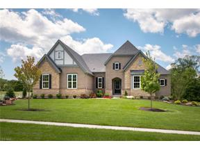 Property for sale at V/L#2 Abbeyville, Valley City,  Ohio 44280