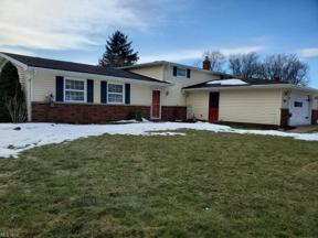 Property for sale at 6856 Anthony Lane, Parma Heights,  Ohio 44130